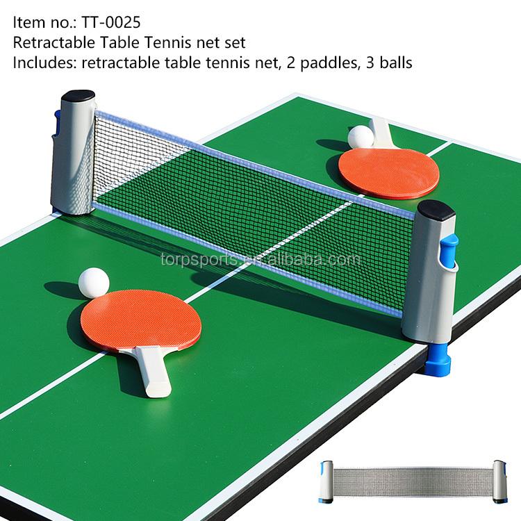 Retractable Table Tennis Net Set Retractable Table Tennis Net Set Suppliers and Manufacturers at Alibaba.com  sc 1 st  Alibaba & Retractable Table Tennis Net Set Retractable Table Tennis Net Set ...