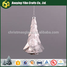 Best selling mini artificial christmas tree traditional craft
