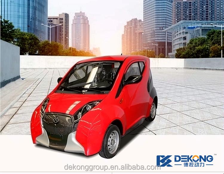 China Smart Car Sedan Wholesale Alibaba
