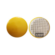 Impermeable reflectante de cerámica Road Stud <span class=keywords><strong>Reflector</strong></span>