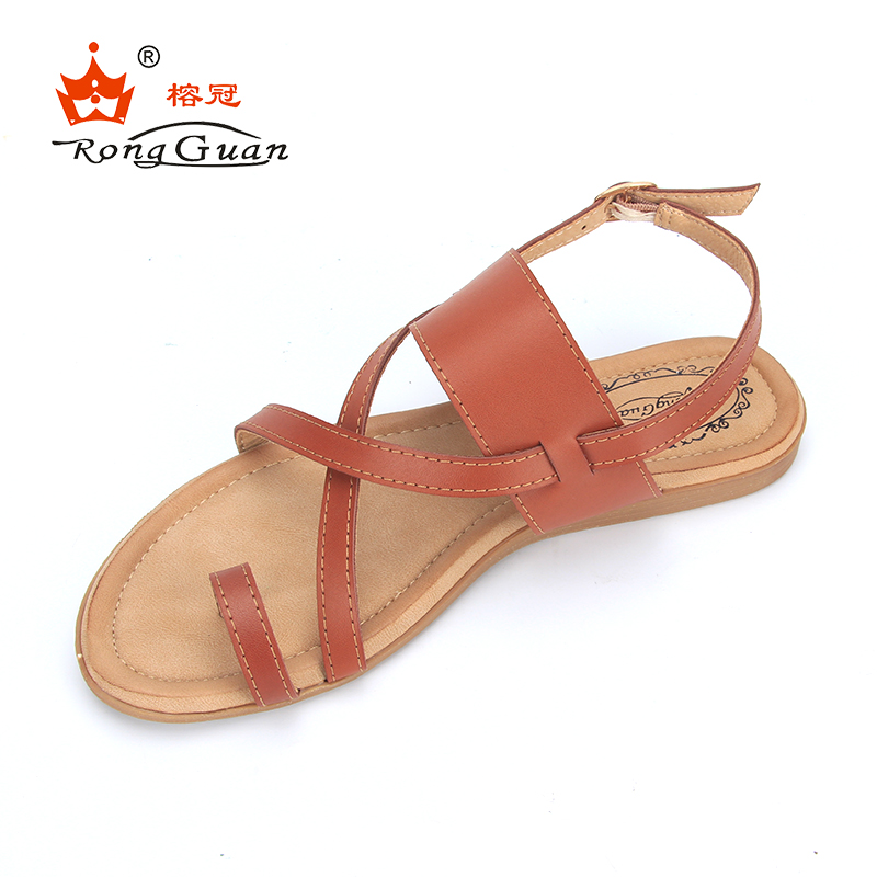 af01ebfacfd61d Wholesale china summer sandals - Online Buy Best china summer ...