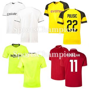 China buy football jerseys wholesale 🇨🇳 - Alibaba c03751157