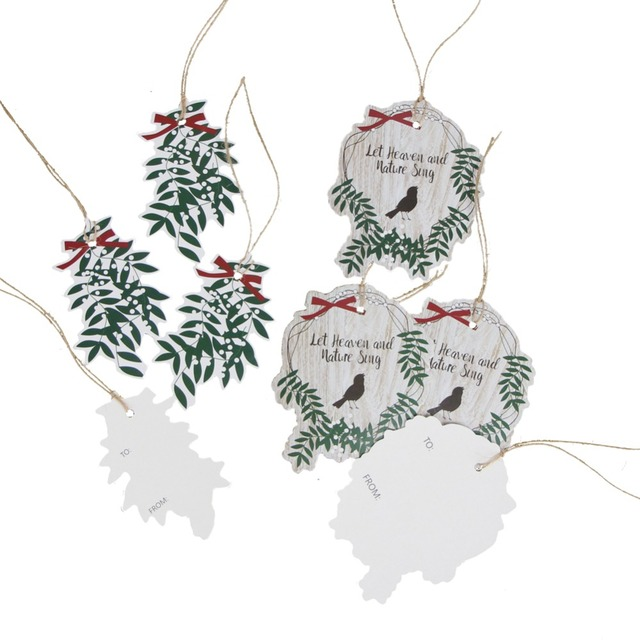 buy cheap china decorate christmas card products find china