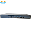 Alibaba China Supplier Cloud Computing Server,8 Port Router,Mikrotik