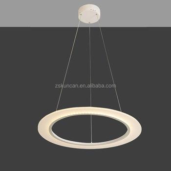 Designer lighting Exterior Circle Led Suspension Pendant Designer Lighting Flos Usa Circle Led Suspension Pendant Designer Lighting Buy Circle