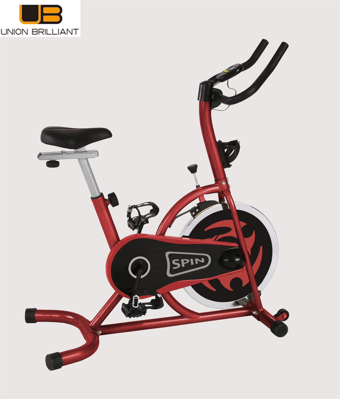 schwinn spinning  Buy China Spinning Bicycle Indoor Cycling Bike Schwinn Spin Bike ...