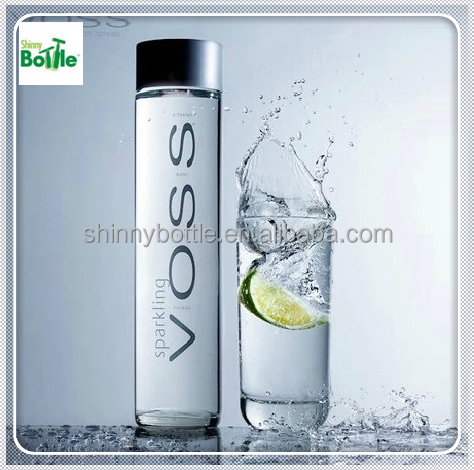 Where To Buy Voss Water Bottle 50