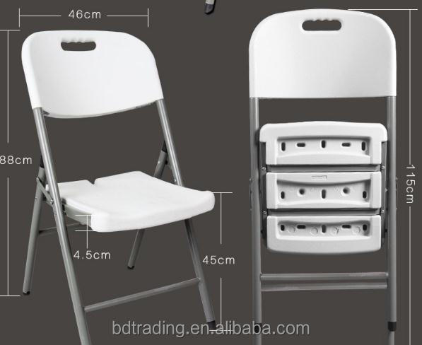 chrome folding chair chrome folding chair suppliers and at alibabacom