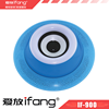 /product-detail/ifang-computer-speaker-direct-speaker-factory-home-theater-sound-system-60546950120.html
