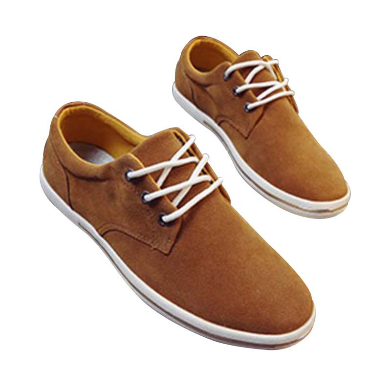 25505d51277 Get Quotations · 2015 New Men s Casual Sneakers Zapatos Hombre Spring Korean  Fashion Canvas Shoes Men s Jeans Shoes Sneakers