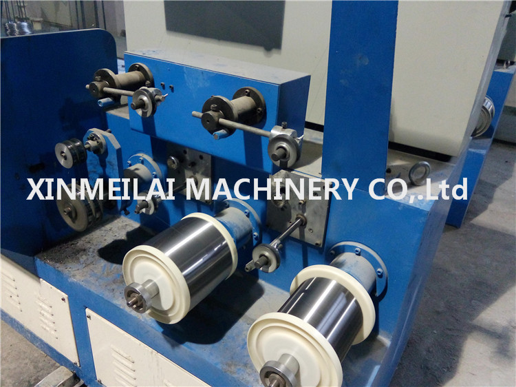Wire Drawing Die Polishing Machine Wholesale, Wire Draw Suppliers ...