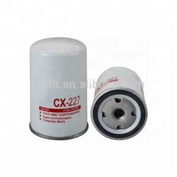 Car Accessories Diesel Fuel Filter 3825133/6 H60wk07 Bf-988 1457434120  3825133-6 - Buy Diesel Fuel Filter,Car Diesel Fuel Filter,Car Accessories