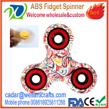 bulk wholesale decompression fidget spinner