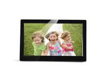 HD led 10 inch digital frame support SD,MMC,USB flash drive