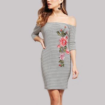 Youlian Fashion Whole Bodycon Custom Made Celebrity Dresses
