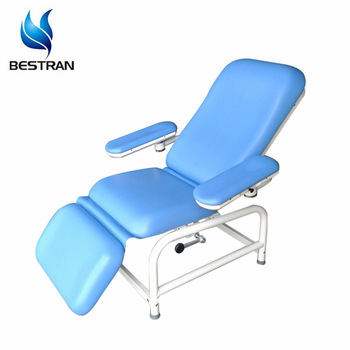 Strange Bt Dn008 Ce Iso Top Sell Cheap Price Manual Lab Clinic Blood Drawing Chair Medical Blood Sampling Chairs Recliner Price Buy Clinic Blood Drawing Inzonedesignstudio Interior Chair Design Inzonedesignstudiocom