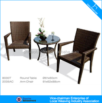 Incredible Fashionable Long Lasting Cafe Table Chair Set Garden Table And Chairs Buy Cafe Table Chair Set Garden Table And Chairs Garden Dining Table Set Onthecornerstone Fun Painted Chair Ideas Images Onthecornerstoneorg