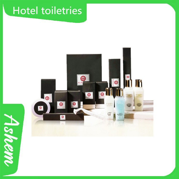 Hotel Bathroom Supplies Hotel Bathroom Supplies Suppliers And