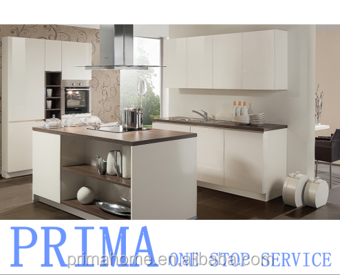 Prima construction modular kitchen designs grey cabinet skirting board
