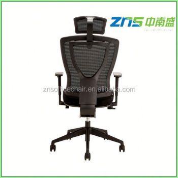 Executive Operator Office Chair Parts Manufacturer Buy