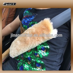 Car detailing clay mitt microfiber wash mitts