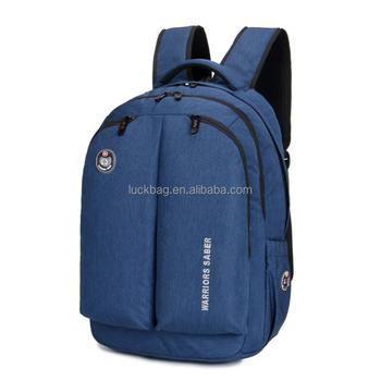 bb328dcbfd5c High Quality Eco-friendly Cooler Backpack Bag Picnic Backpack Cooler ...