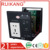 Best quality CE relay type ac automatic voltage regulator