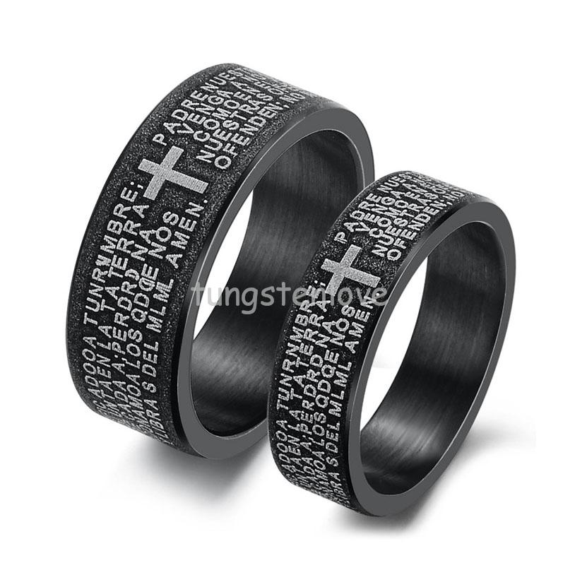Cheap Bible Wedding find Bible Wedding deals on line at Alibabacom