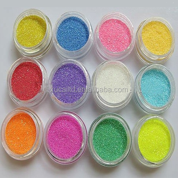 wholesale solvent resistant glitter disperse dye for Screen printing