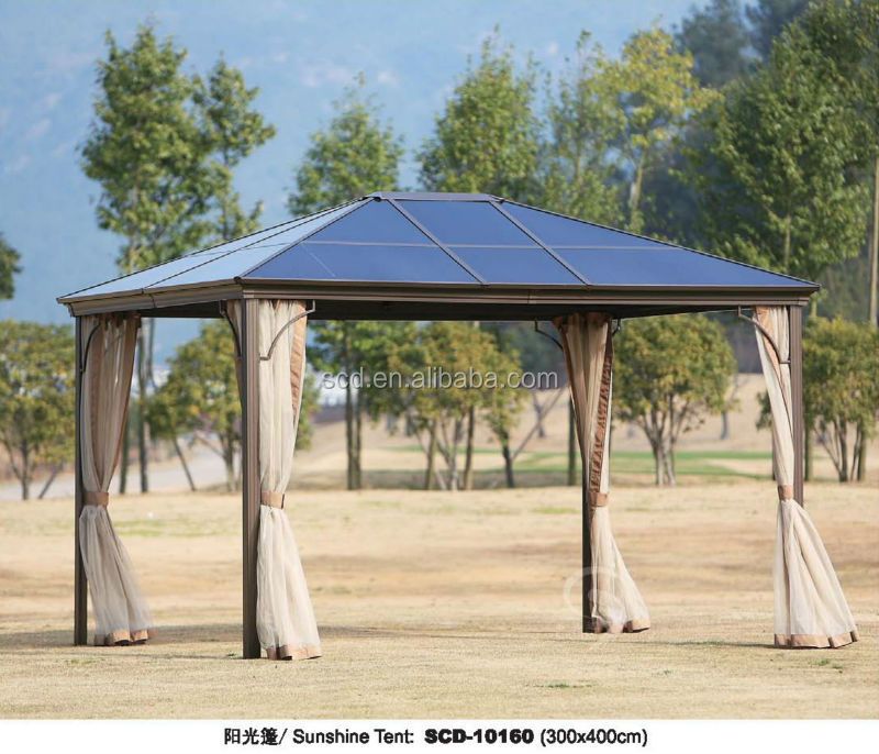 outdoor sheet tent polycarbonate tent polycarbonate tent suppliers and manufacturers