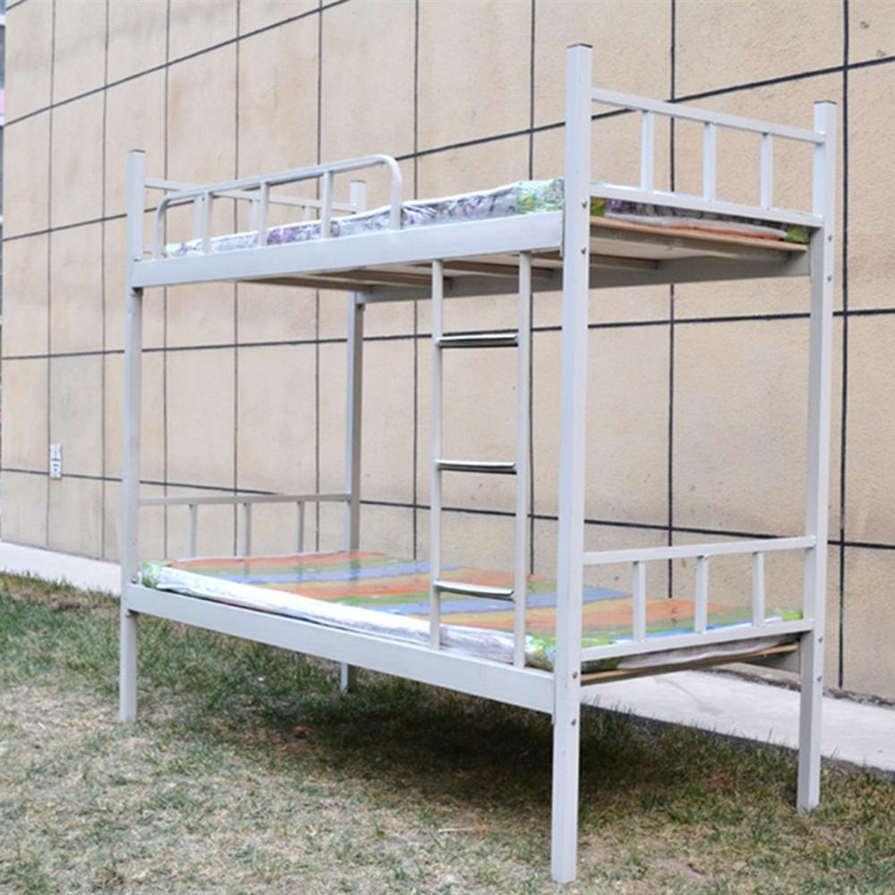 Koop laag geprijsde dutch set partijen – groothandel dutch galerij ...