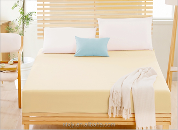 2000 thread count sheets for fitted sheet various colors buy 2000 thread count sheets various. Black Bedroom Furniture Sets. Home Design Ideas