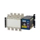 3 phase automatic transfer switch/auto changeover switch