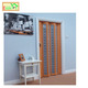 PVC Folding Door Dividing Doors Folding Price