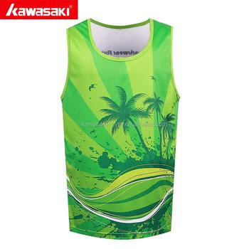 Hawaii Green Latest Design Digital Print Custom Basketball Jersey - Buy  Digital Print Custom Basketball Jersey,Custom Basketball Jersey,Latest  Design