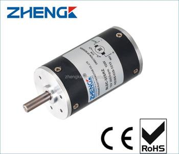 High Power Rc Brushless Motor,Brushless Dc Motor Controller 12v3000rpm  Bldc-38s - Buy High Power Rc Brushless Motor,Brushless Dc Motor Controller