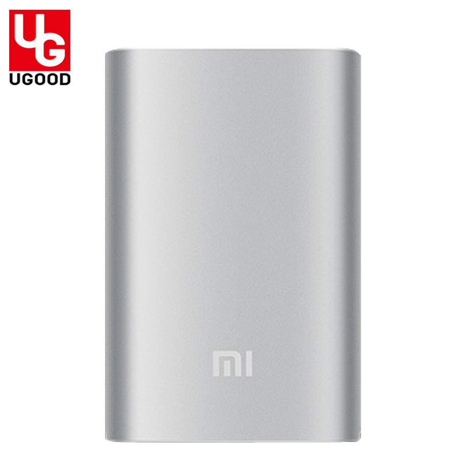 Buy Original Xiaomi 10000mah Power Bank Silicone Case For Powerbank Mi Pro 2 Quick Charge Li Ion Baterry Note Redmi Mi4 M3 M2s Red Rice Smartphone Pad