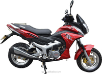 SMART CITY RACE 135CC CUB MOTORCYCLE XTREMO X135