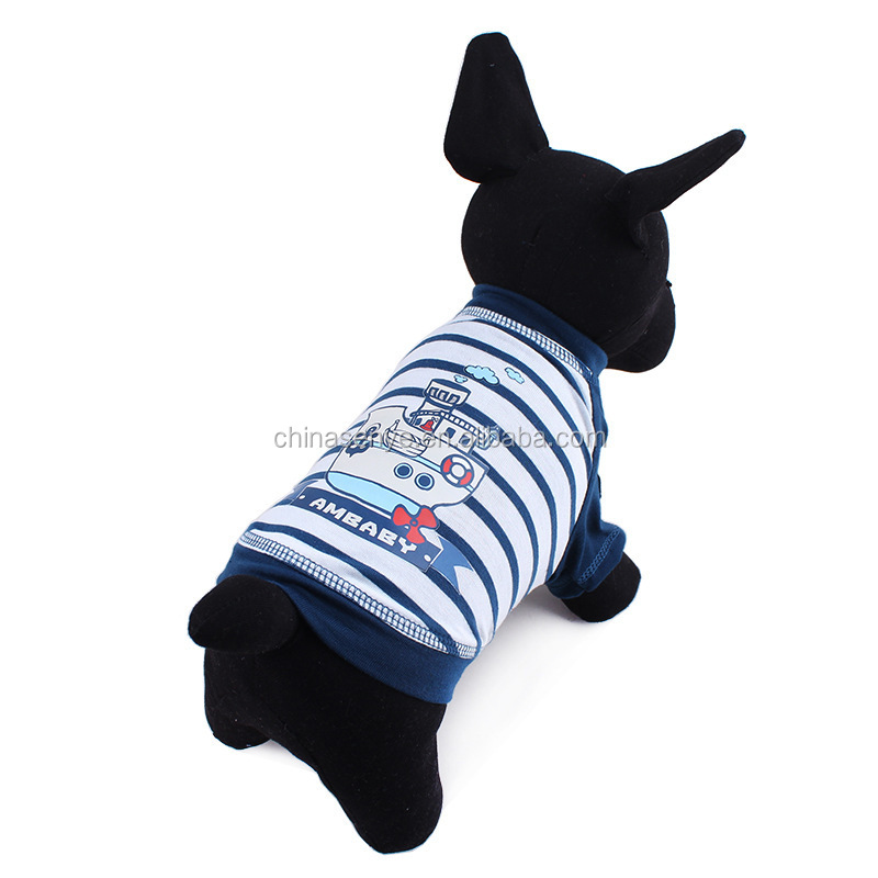 Pup crew dog clothes best supplier pet pup crew dog clothes good quality pup crew dog clothes