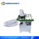 Multifunction Woodworking Curve gluing edge banding machine with CE certificate