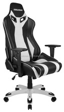 ET 2017 new style adjustable armres sport office gaming chair