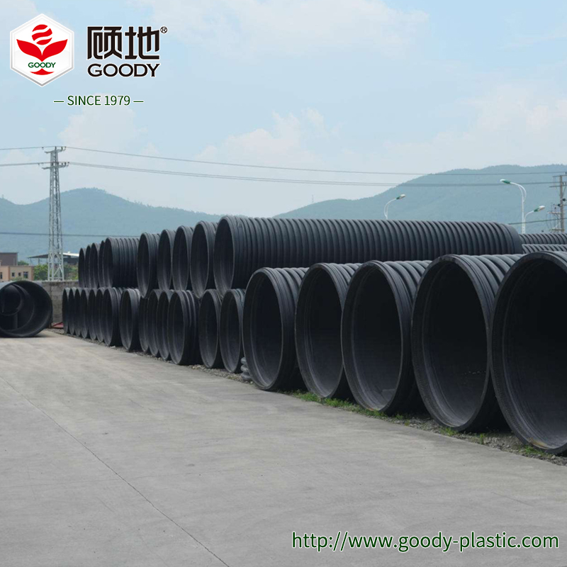 drainage from the roof drainage from the roof suppliers and