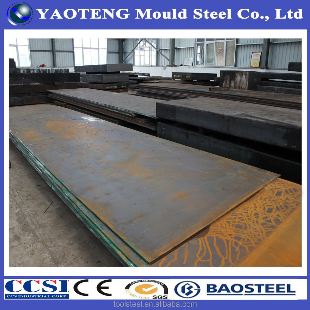 Structural Steel Astm A36 - Buy Structural Steel Astm A36 ...