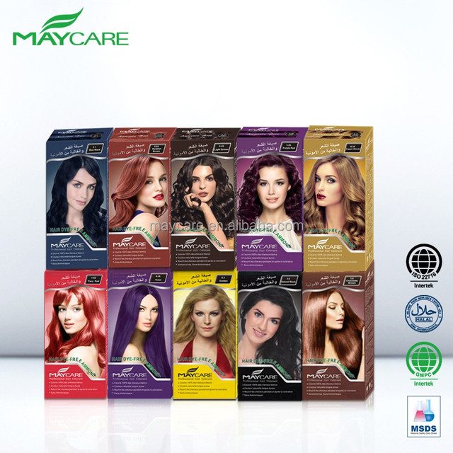 Buy Cheap China No Ppd Hair Dye Powder Products Find China No Ppd