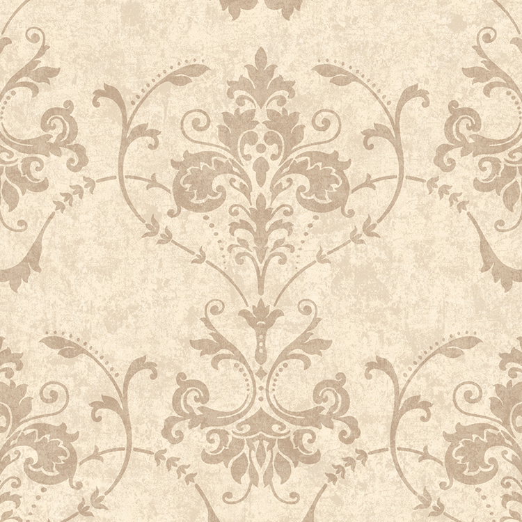 Wallpaper Restaurant Decor,Home Wallpaper 3D From Chinese Wallpaper Distributors