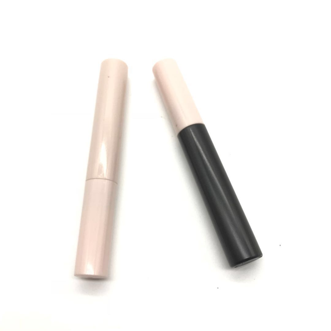 hot sale cosmetic packaging empty plastic eyelash extention mascara container for making up