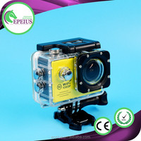FACTORY OUTLETS SJ7000 wifi sport camera sj5000 plus full hd 1080p go pro camera waterproof 30m SPORTS CAM