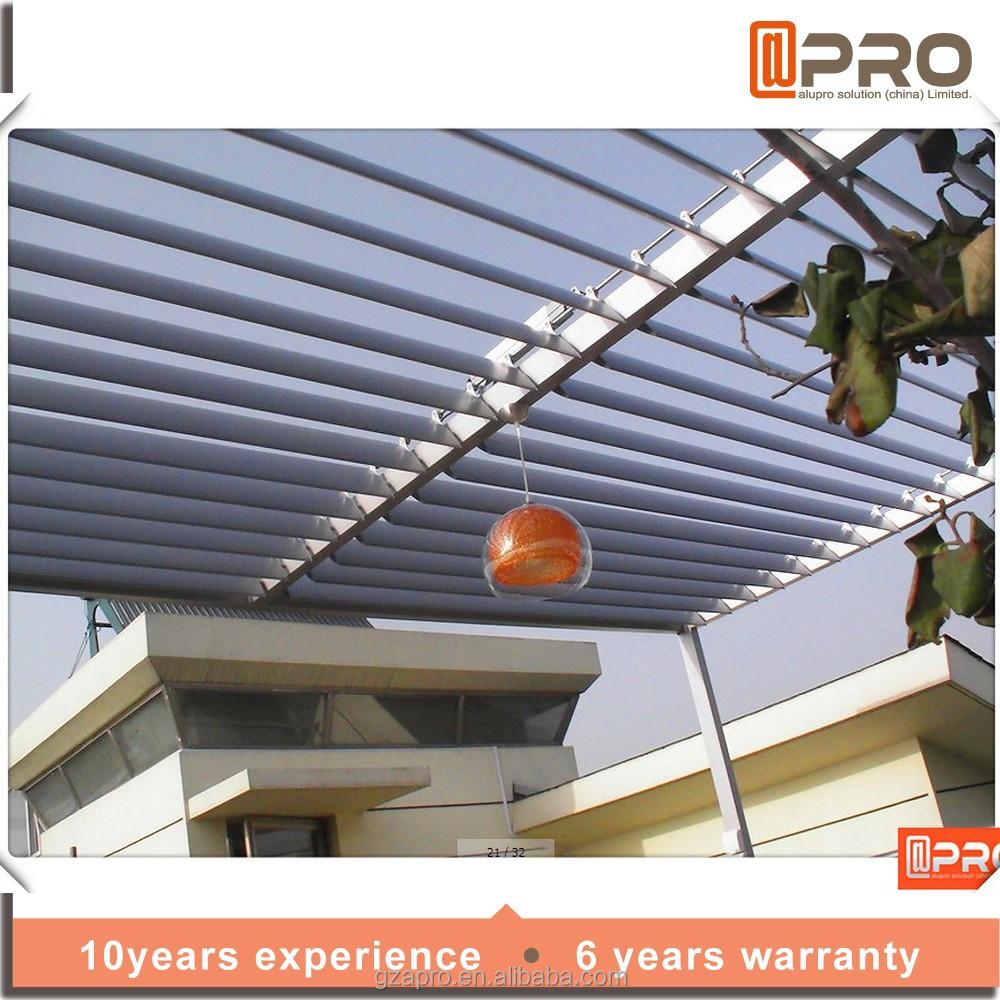 Nieuwe ontwerp aluminium buitenkant van glas louvre luiken prijs ramen product id 60213486528 - Ontwerp buitenkant ontwerp ...