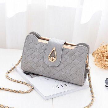 ... 2017 Beautiful Bags Fashion Ladies Chinese Handbags Wholesale For 94e3aba65034