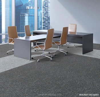 Walnut nylon carpet carpet tile